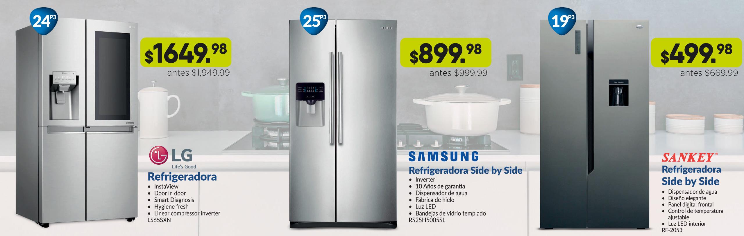Región-7--refrigeradores