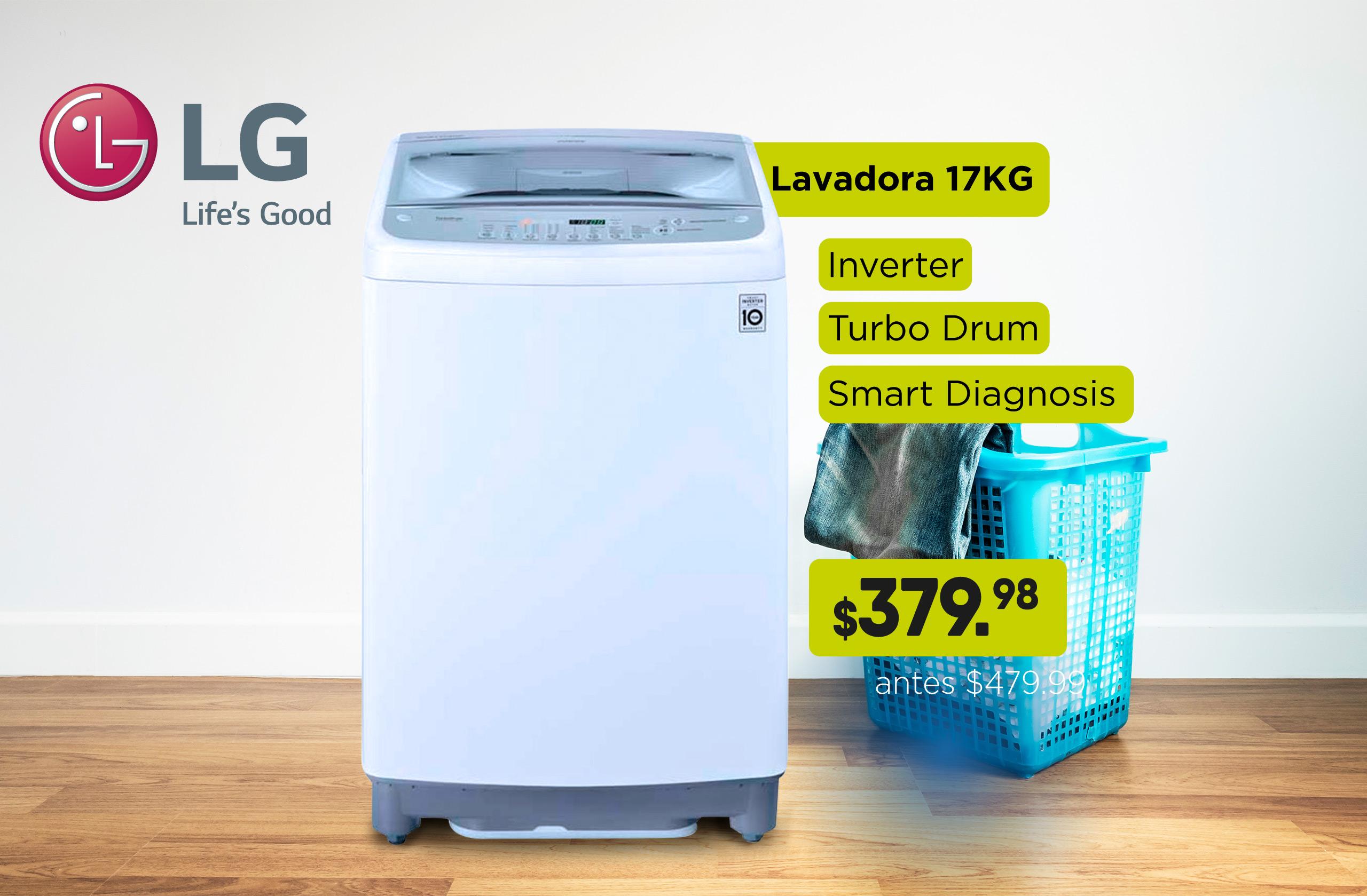 Región2---lavadora lg contenixo indexado