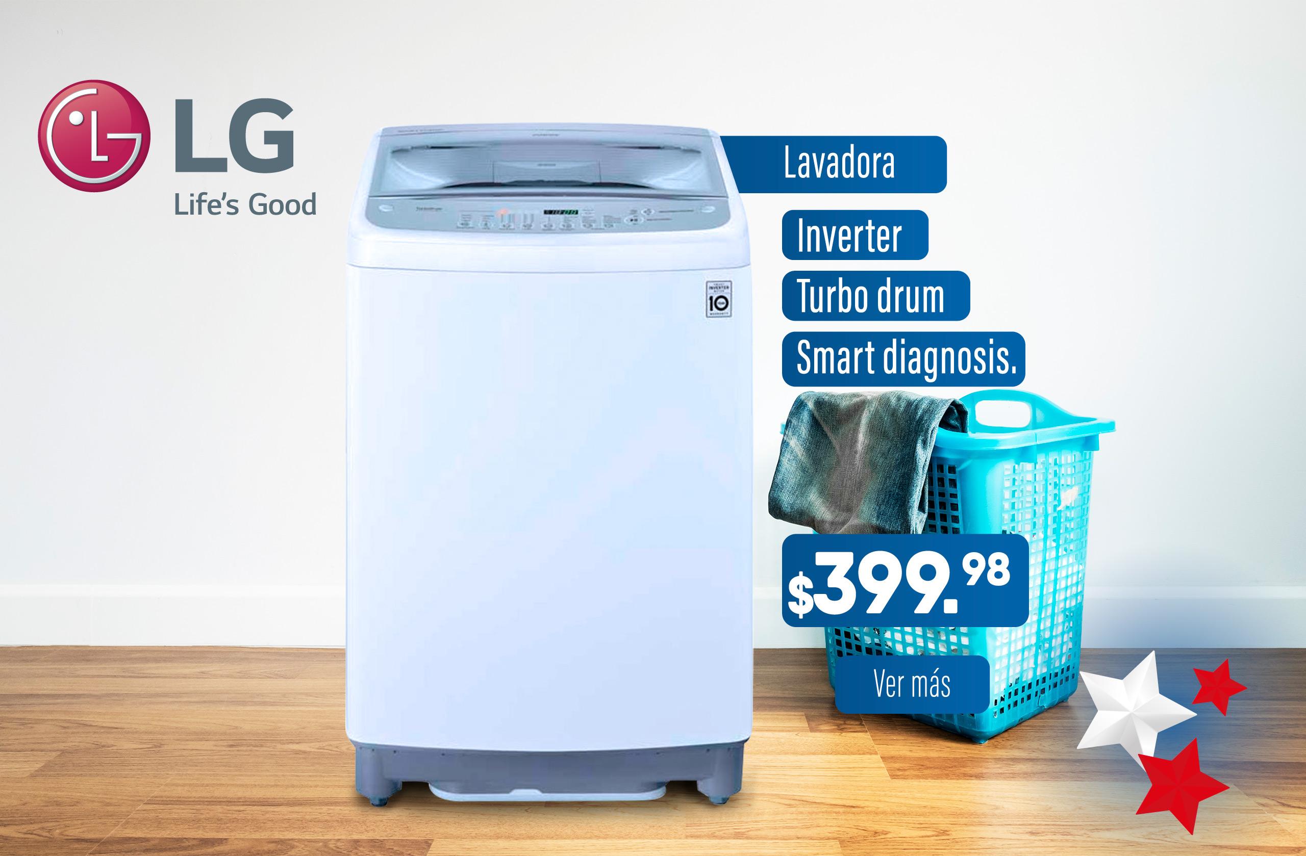 Región2-lavadora lg contenixo indexado