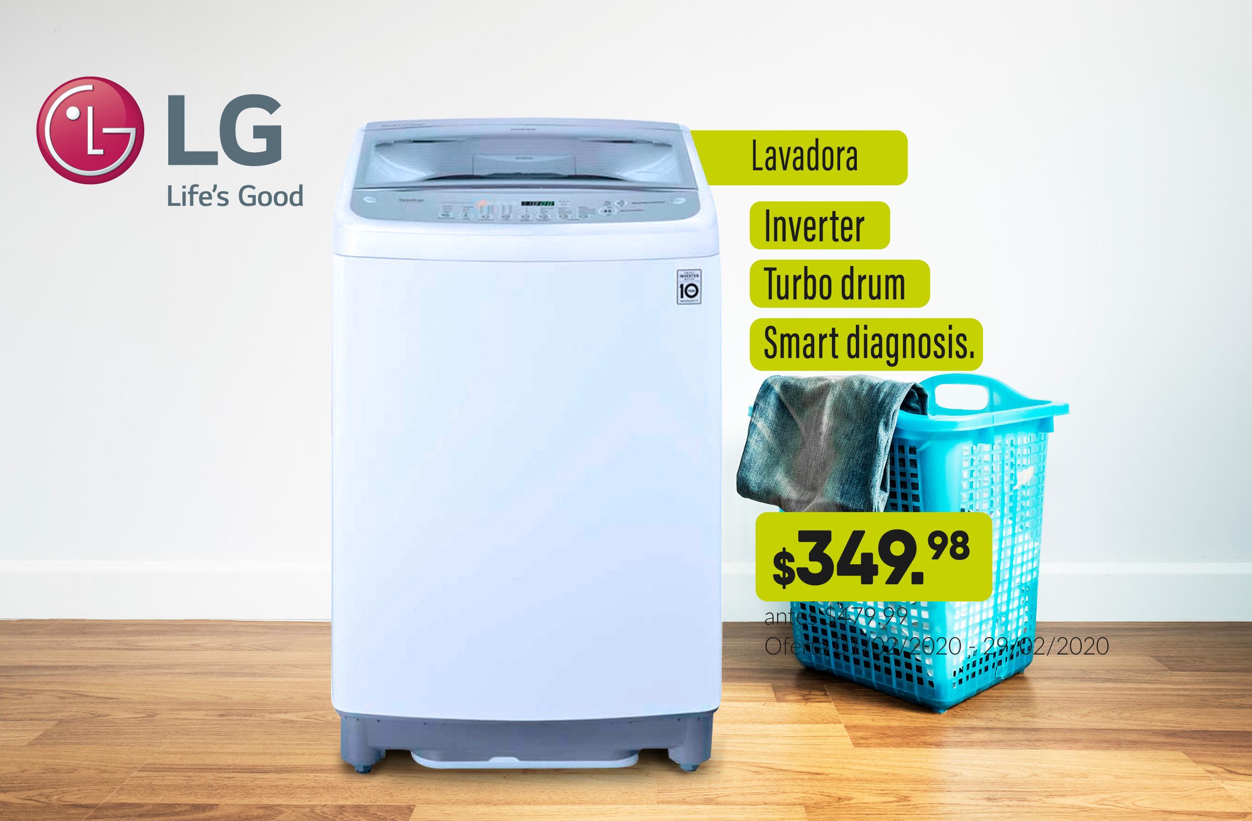 Región-4-lavadora-lg